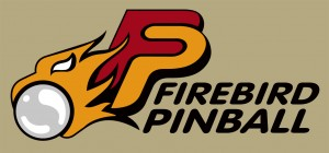 Firebird Pinball – Phoenix Arizona Pinball Repair