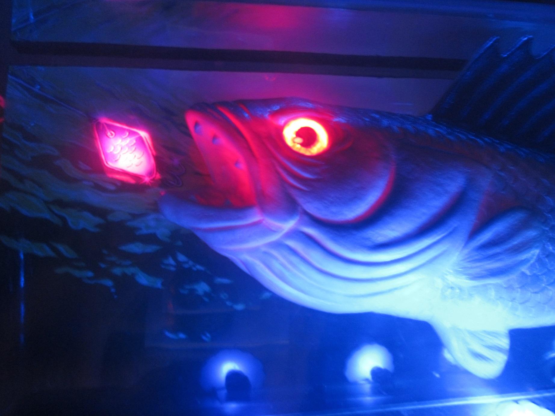 fishuse