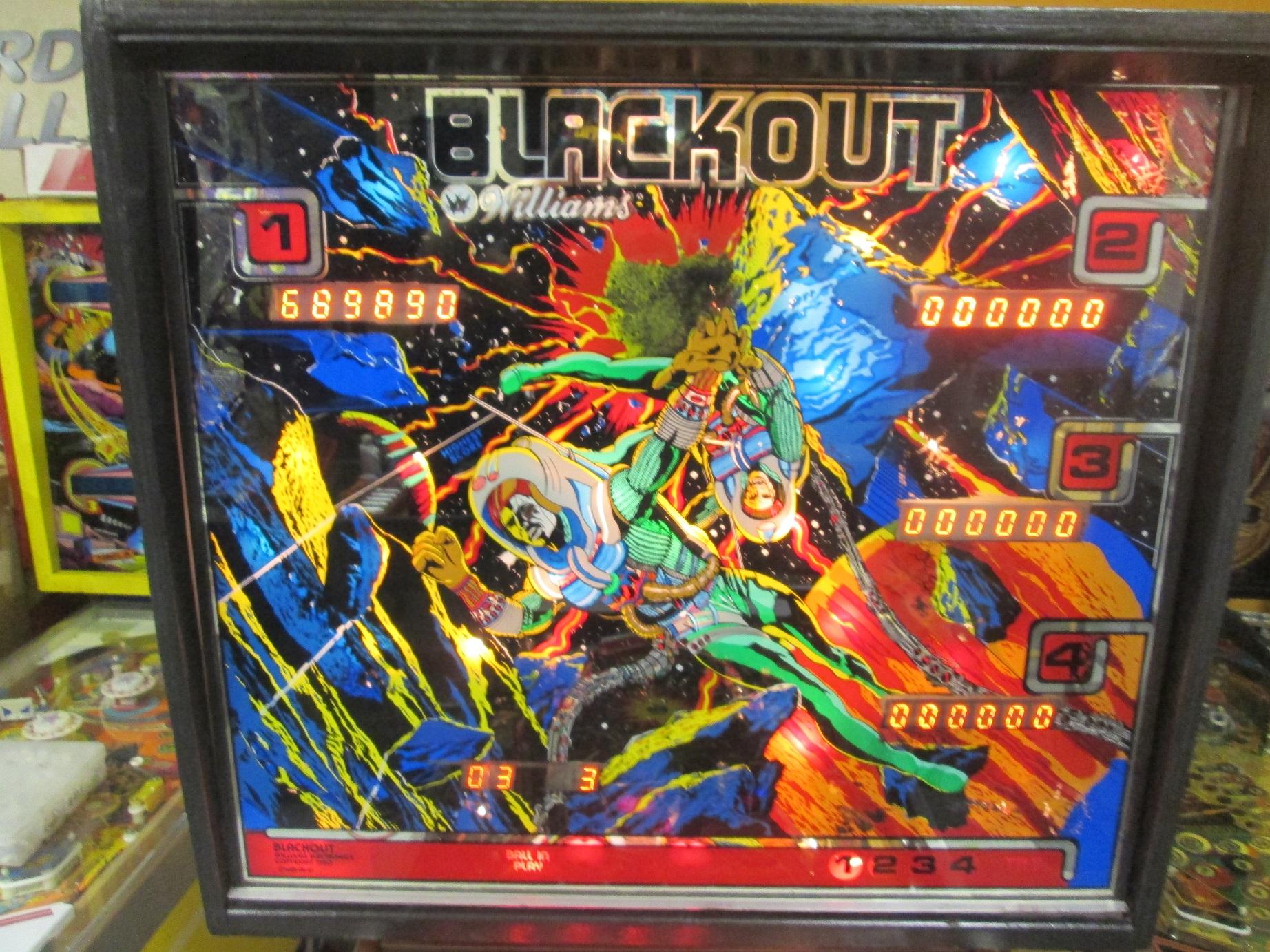 Blackout8