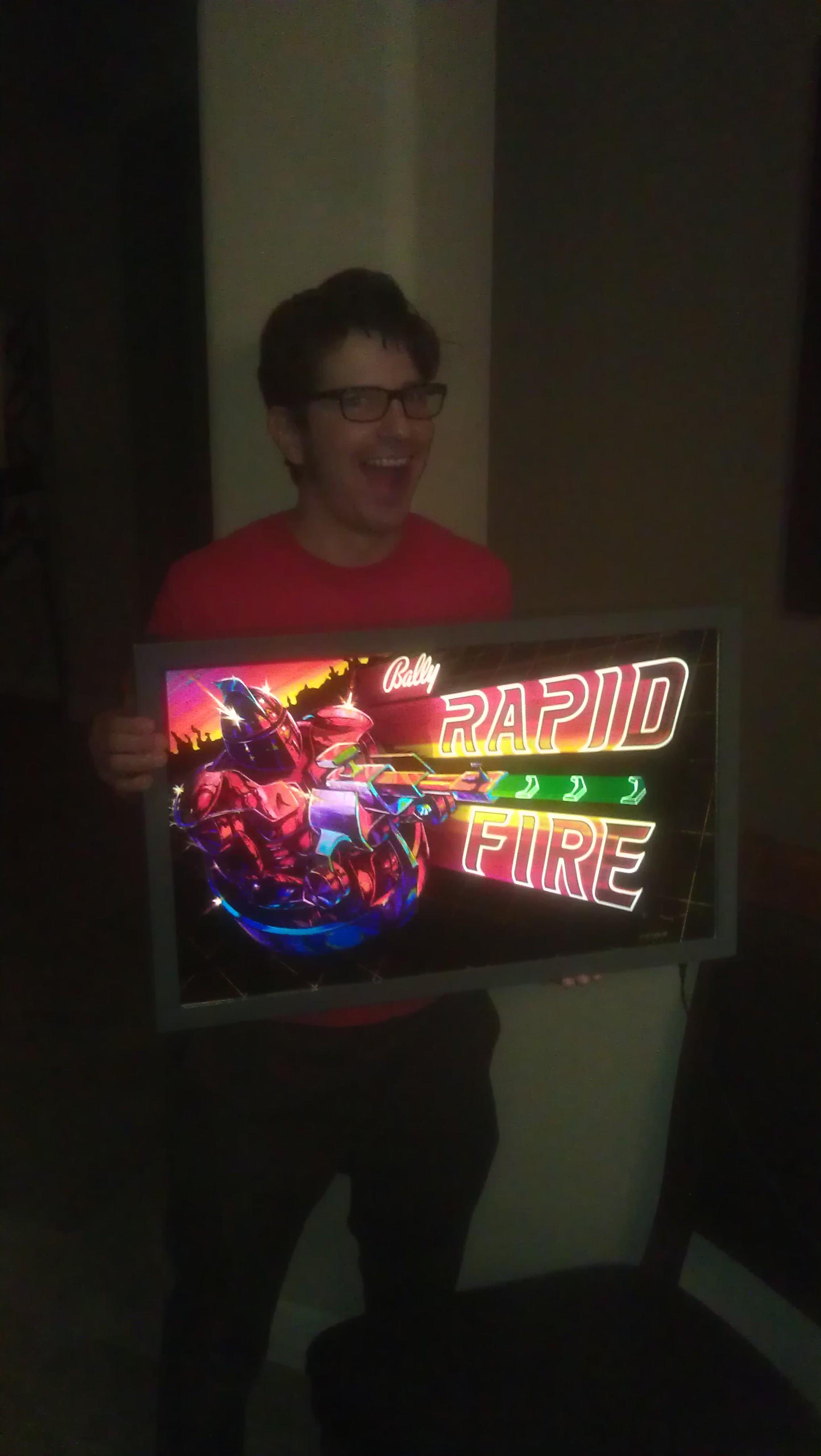 RapidFireWinner