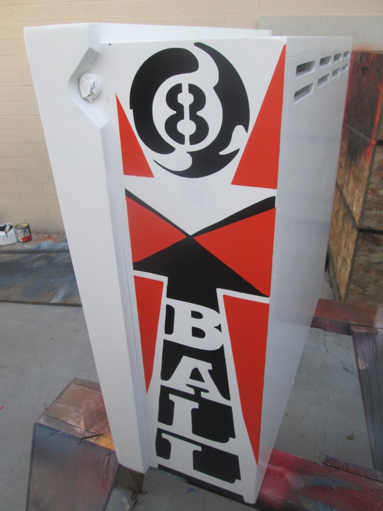 EightBall4
