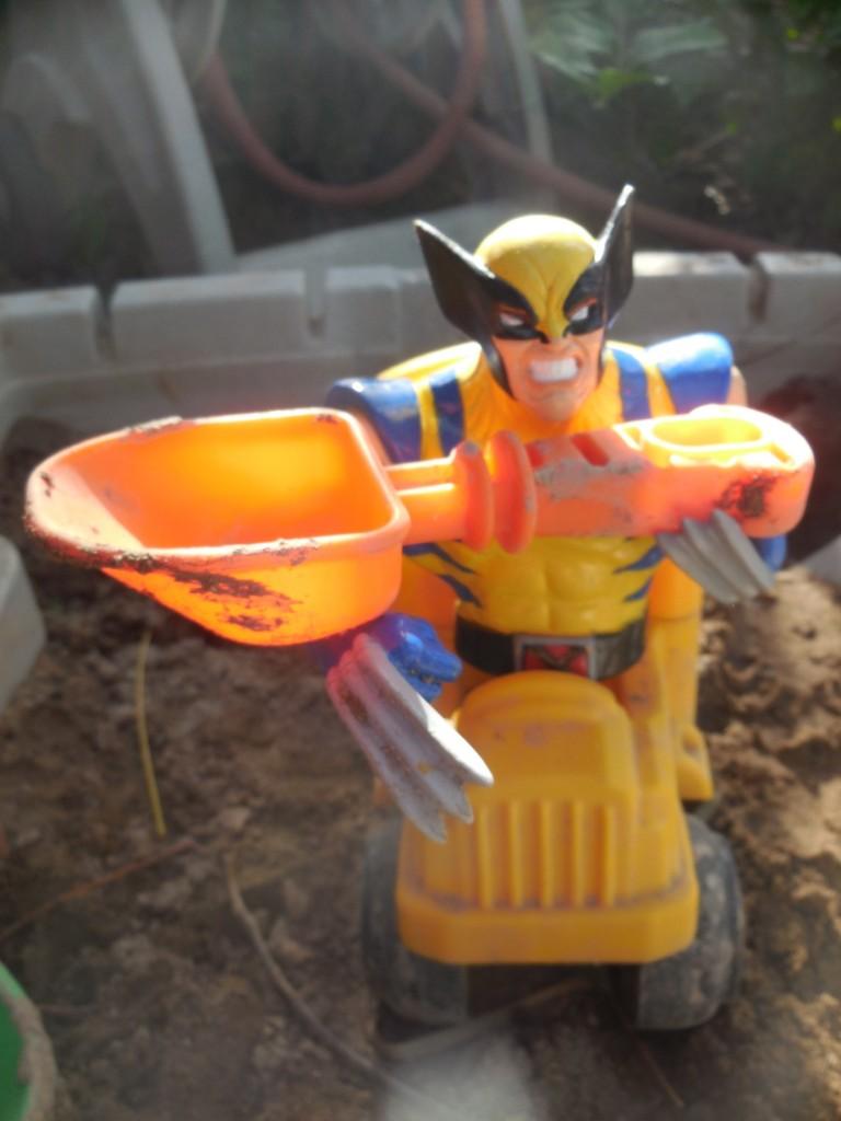 Wolverine9b