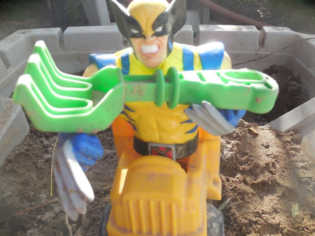 Wolverine9c