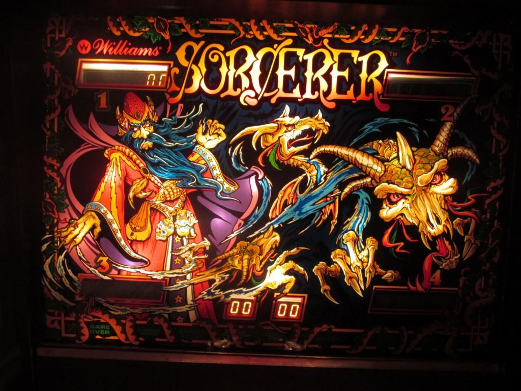 Sorcerer6