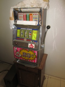Slot3