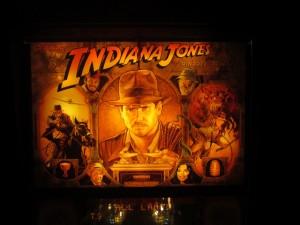 IndianaJones7