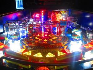 Funhouse4