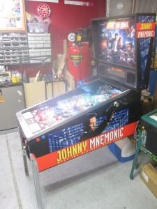 Johnny3