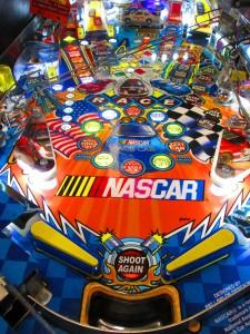 NASCAR4