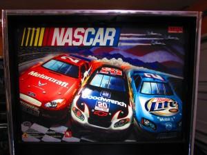 NASCAR5