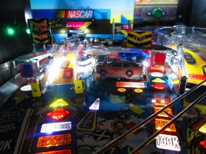 NASCAR8