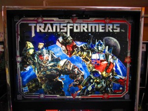 Transformers8