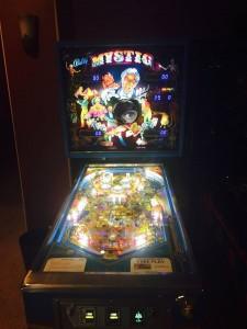Mystic7