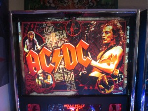 ACDCTron6