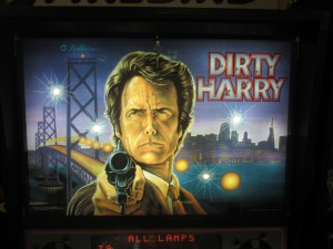 Dirty Harry3