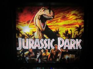 JurassicPark5