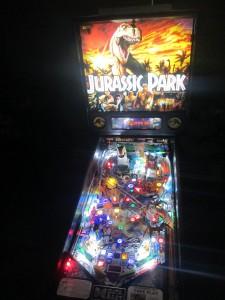 JurassicPark6
