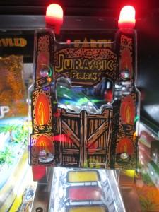 JurassicPark9
