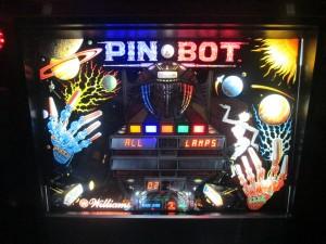 Pinbot5
