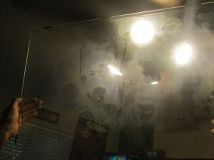 Sopranos Ghost2