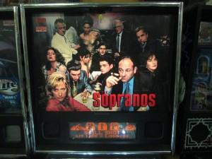 Sopranos Ghost4