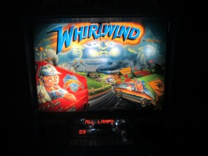 Whirlwind5