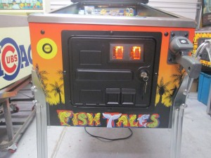 Fish Tales3