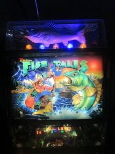 Fish Tales4