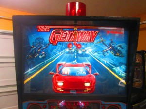 Getaway8