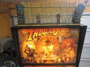 IndianaJones6