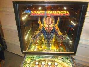 Space Invaders7