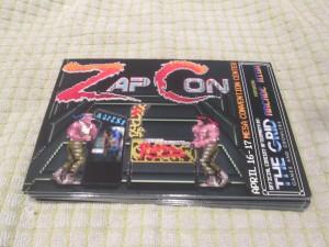 ZapCon Postcard1