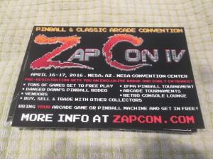 ZapCon Postcard2
