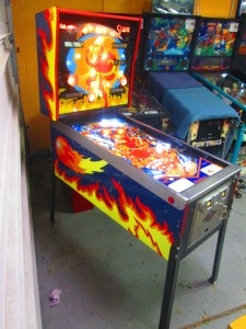Fireball3