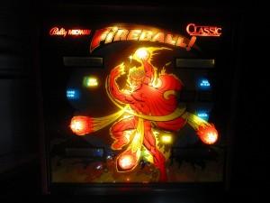 Fireball9