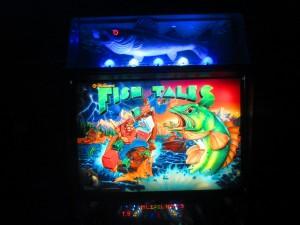 Fish Tales91