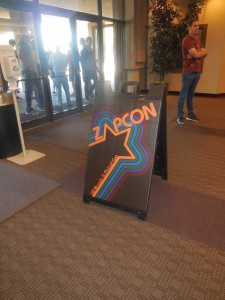 ZapCon3