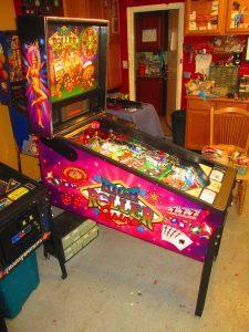 High Roller Casino2