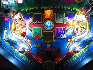 High Roller Casino5