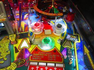 High Roller Casino6