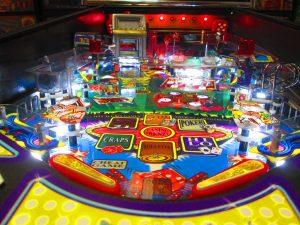 High Roller Casino7