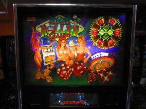 High Roller Casino8