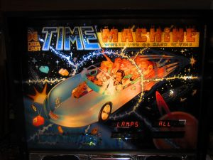 Time Machine8