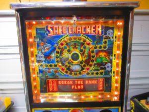 Safecracker3