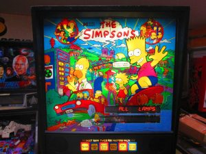 The Simpsons7