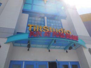 Tilt1
