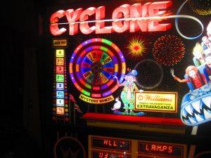 cyclone4