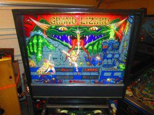 grand-lizard4