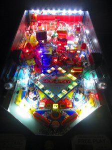 monopoly5