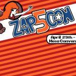 zapcon5-logo